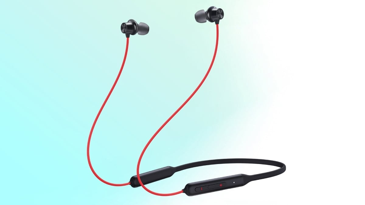 oneplus bullets wireless z oneplus