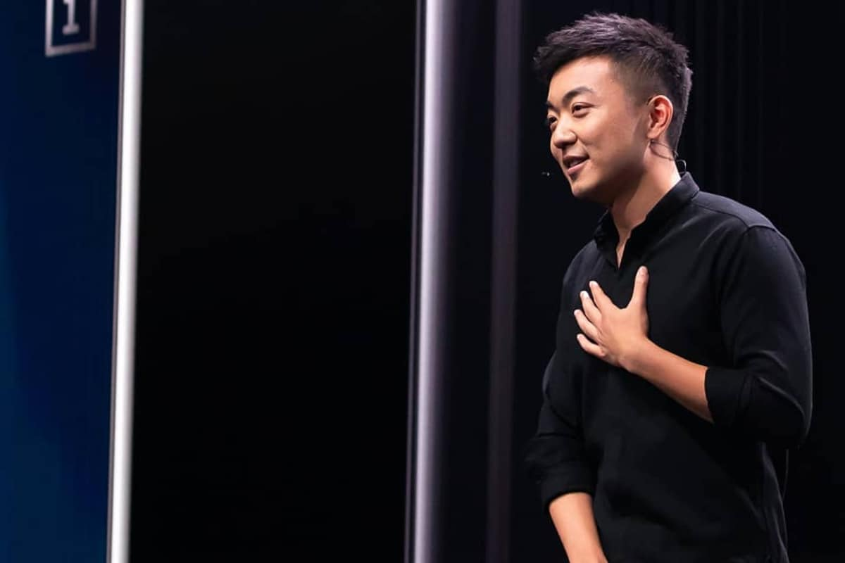 OnePlus Co-Founder Carl Pei's Twitter Account Compromised, Hackers Falsely Claimed His Cryptocurrency Venture