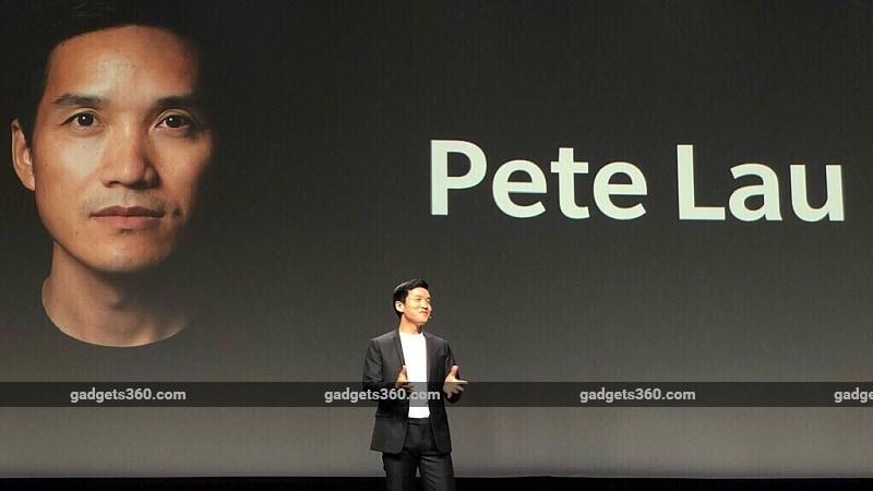 2019 সালের শুরুতে 5G স্মার্টফোন লঞ্চ করবে OnePlus