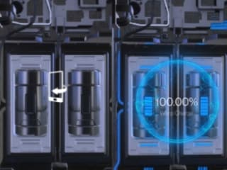 OnePlus 8T हो सकता है 65W फास्ट चार्जिंग टेक्नोलॉजी से लैस