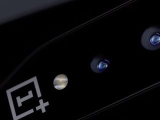 Will OnePlus Concept One Be the Most Exciting Product to Launch at CES 2020?