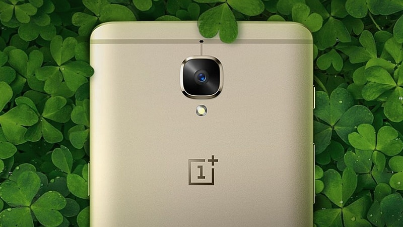 OnePlus 3, 3T MP Early Access Program to Help Ensure Future OyxgenOS Updates Are Bug-Free