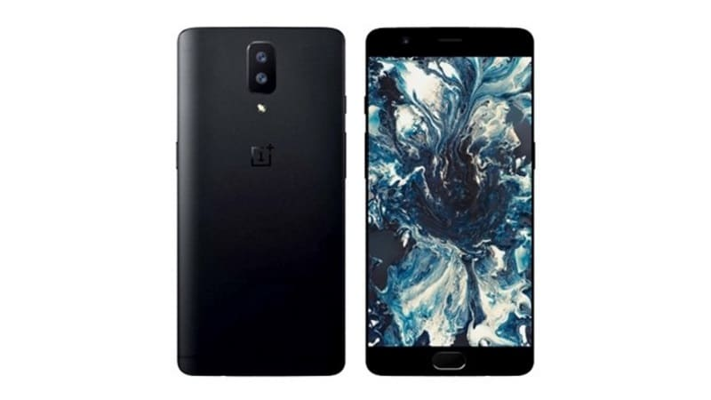 OnePlus 5 Release Date Leak, Essential Phone From Android Co-Founder, Intel Core-X Series, and More: Your 360 Daily