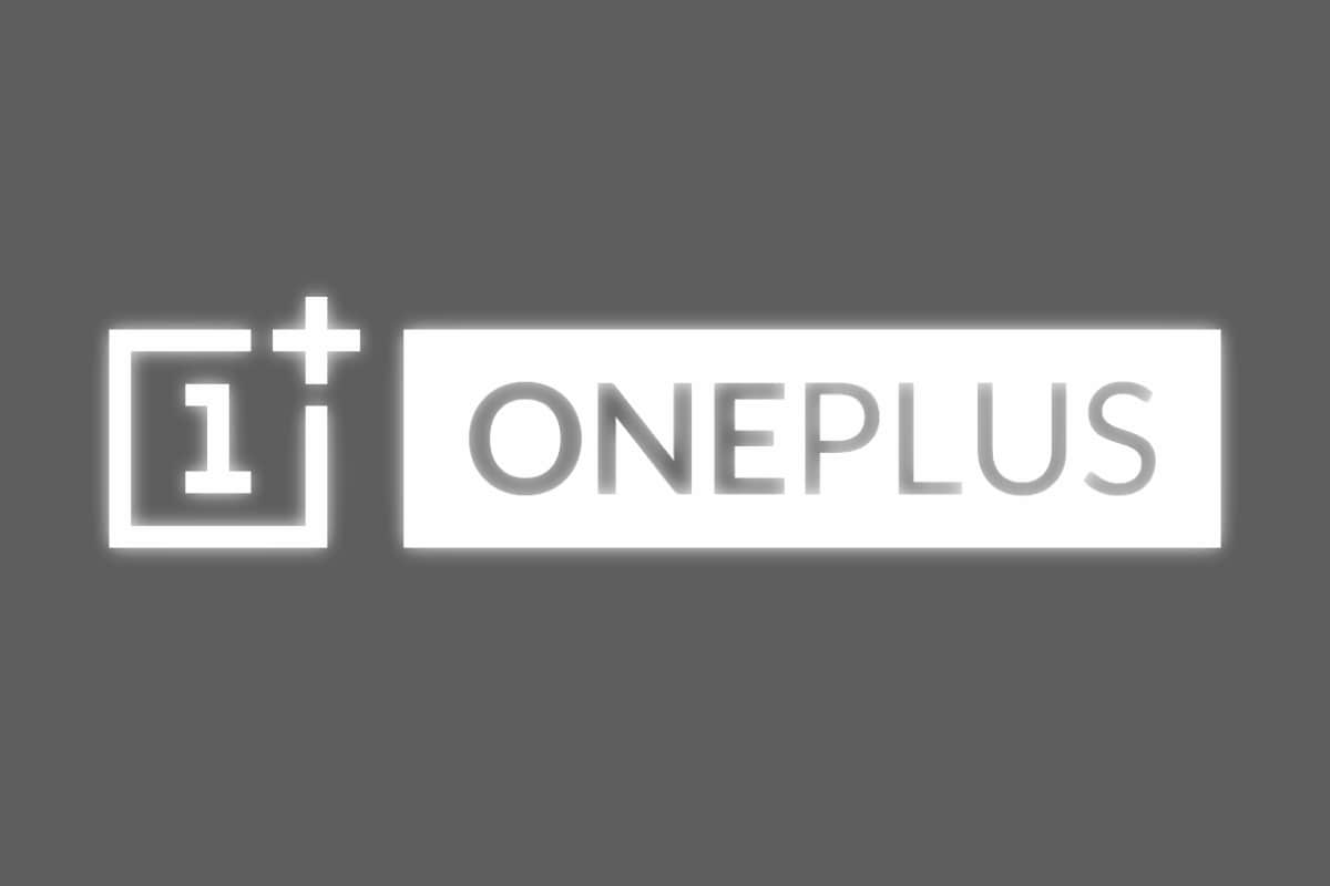 OnePlus TV Launch Rumoured to Take Place Soon