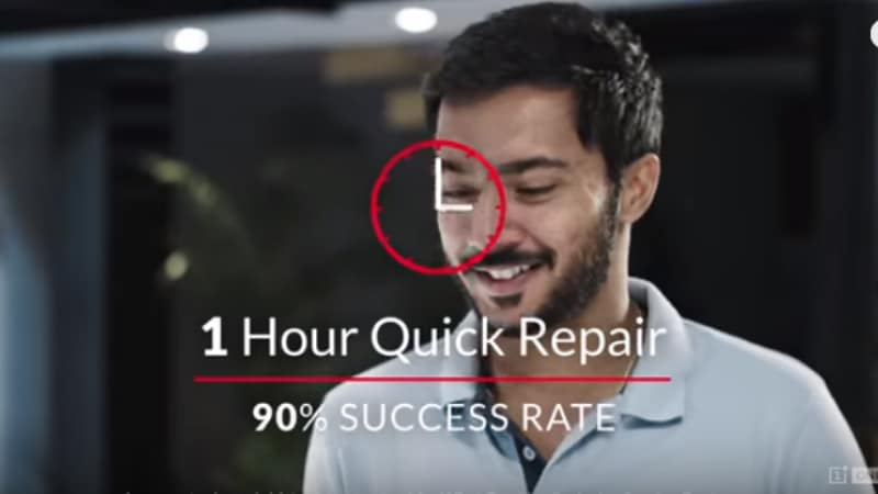 Ahead of OnePlus 5 Launch, OnePlus Flaunts Its Customer Care Services