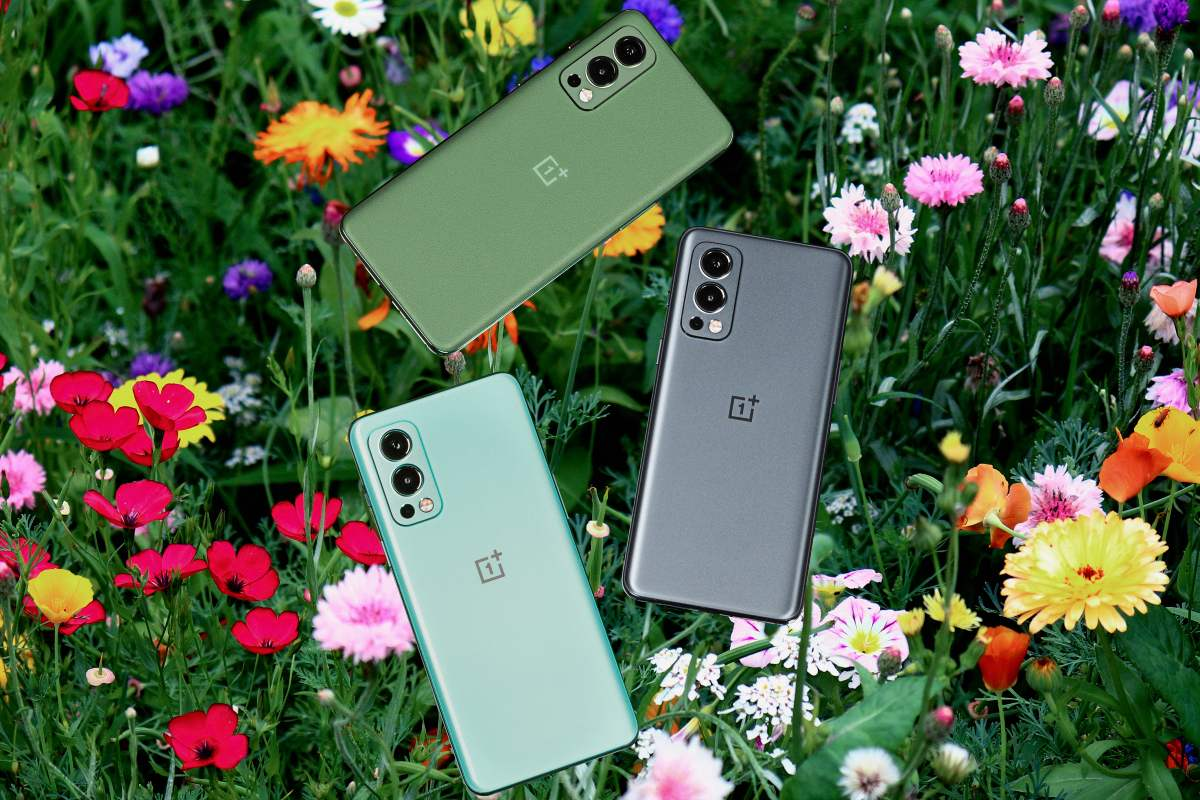 Is OnePlus Nord 2 the Best Affordable Flagship Right Now?