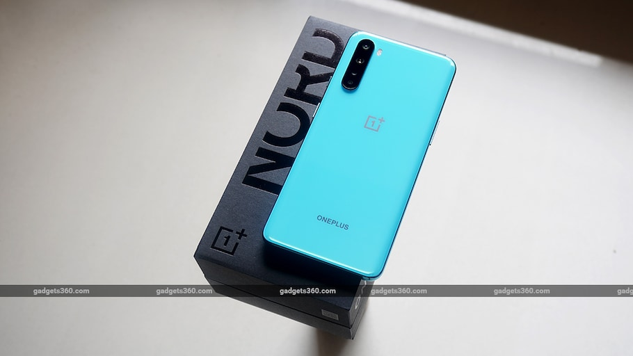 Phone Under 30000: The Best Mobile Phones You Can Buy In India [August 2020  Edition] | NDTV Gadgets 360