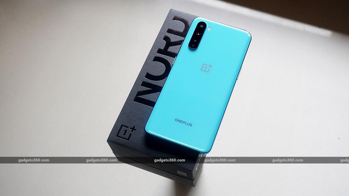 OnePlus Nord, Realme X3 SuperZoom, Vivo V19: 30,000 रुपये में मिलने वाले बेस्ट स्मार्टफोन (अगस्त 2020)
