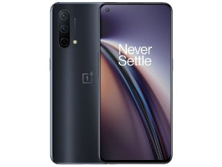 OnePlus Nord CE 5G Getting OxygenOS 11.0.3.3 Update in India With Camera, Network Improvements