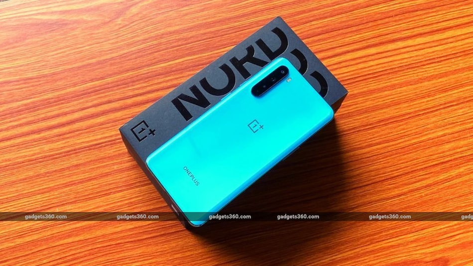 OnePlus Nord to Samsung Galaxy M42 5G, Which Is the Best Phone to Buy Under Rs. 30,000?