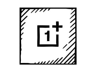 OnePlus Nord N10 5G और Nord N100 हो सकते हैं 26 अक्टूबर को लॉन्च