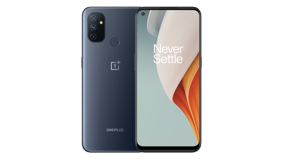 OnePlus Nord SE With 65W Fast Charging, AMOLED Display Tipped to Launch Early Next Year