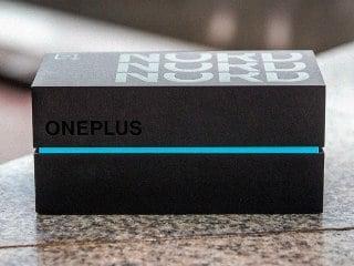 OnePlus Nord भारत में लॉन्च होगा 21 जुलाई को, Amazon India पर प्री-ऑर्डर बुकिंग 15 जुलाई से