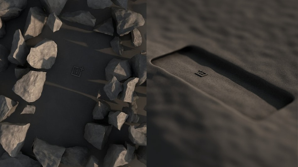 OnePlus Nord Special Edition to be Launched on October 14, Sandstone Black Variant Expected