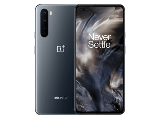 OnePlus Nord SE Launch Tipped to Be Cancelled, OnePlus Nord 2 May Debut in Less Than 5 Months
