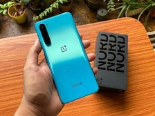 OnePlus Nord 2 May Just a Rebranded Realme X9 Pro