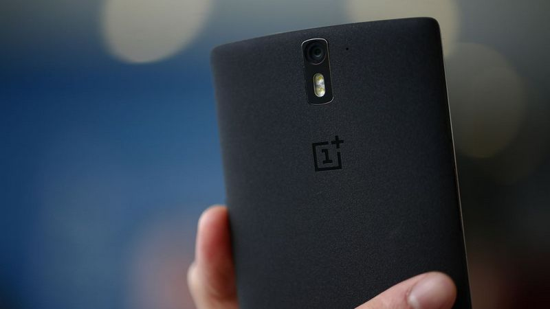 OnePlus CEO Pete Lau Outlines Strategy That Helped It Lead India's Premium Smartphone Market