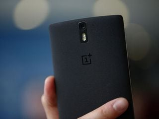 OnePlus Plans to Launch Affordable Smartphones in India Soon, Reveals CEO Pete Lau