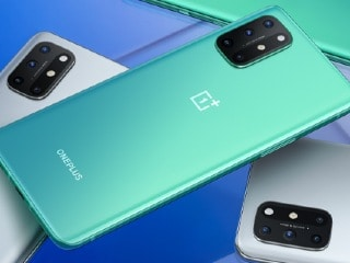 OnePlus Formally Merges With Oppo to Build 'Even Better Products' for Customers