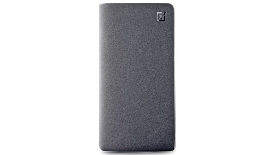 OnePlus Power Bank With Fast Charging Support May Launch Soon