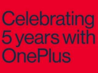 OnePlus 7 Pro और OnePlus 7T पर मिल रहा बंपर डिस्काउंट