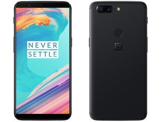 OnePlus 5, OnePlus 5T Start Receiving OxygenOS 9.0.5 Update With April Security Patch, More