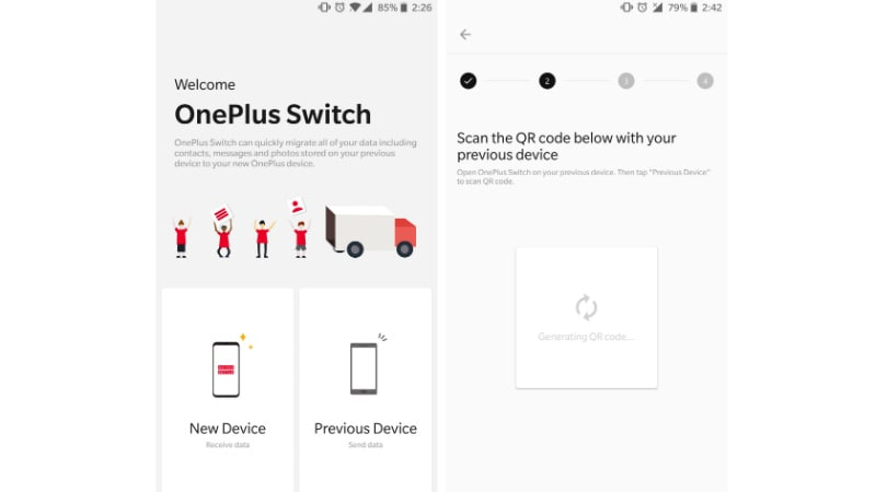 oneplus switch OnePlus Switch  OnePlus