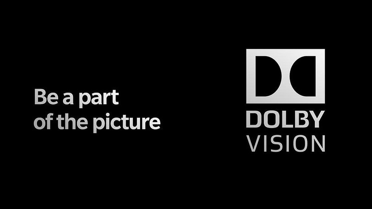 OnePlus TV Confirmed to Have Dolby Vision Support; Specifications Surface Online