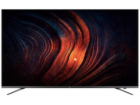 Best Home Entertainment Gadgets of 2020