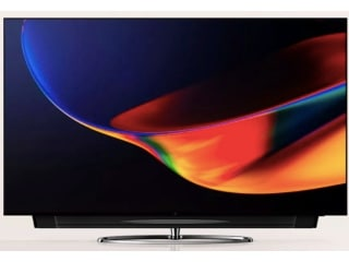 OnePlus TV Q1, OnePlus TV Q1 Pro Listed With Up to Rs. 15,400 Off on Exchange, Rs. 3,500 Discount on ICICI Cards: All Offers