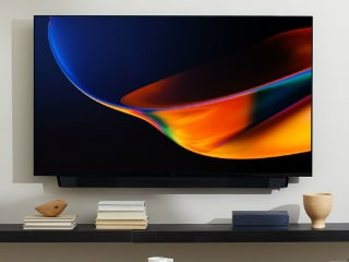 Android 10 Update Announced for Android TV, Packs Performance and Security Enhancements
