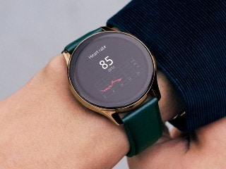 OnePlus Watch Cobalt Limited Edition Launched With Studier Design