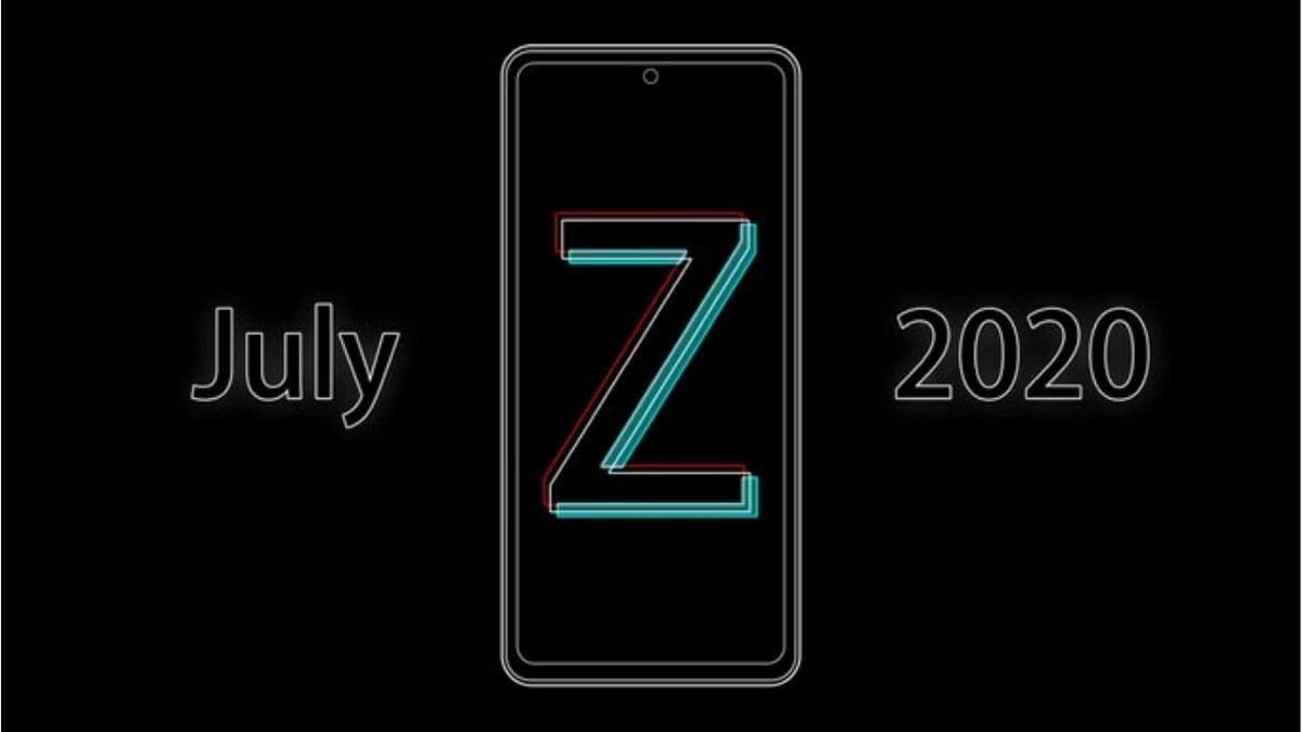 OnePlus Z Leak Tips Snapdragon 765 SoC With 5G Support