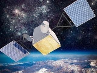 Bharti Said to Be Targeting Collapsed Satellite Operator OneWeb