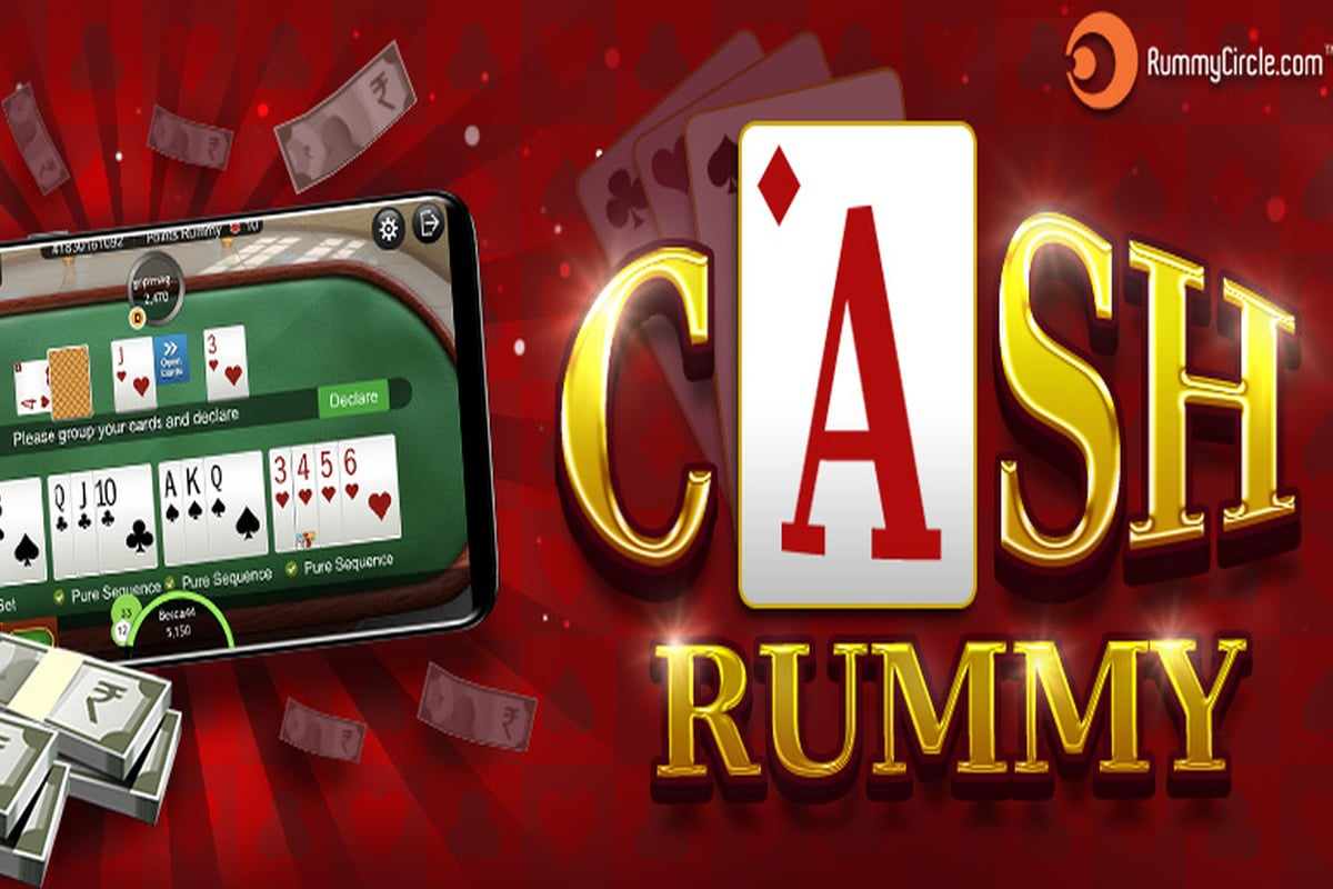 BJP Leader K C Ramamurthy Demands Ban on Online Rummy Game