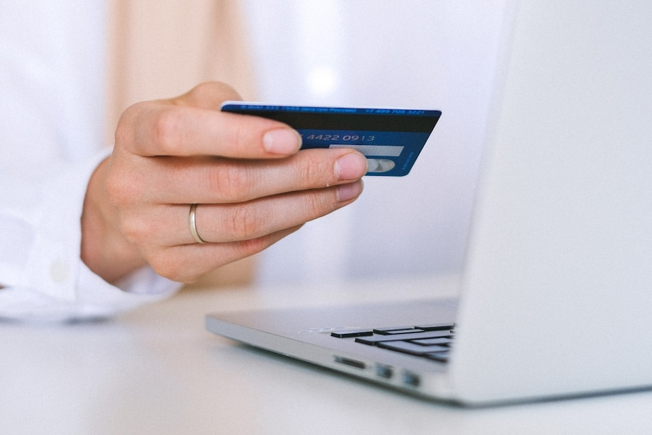 From April 1, Expect Disruptions to These Types of Card Payments: 10 Facts