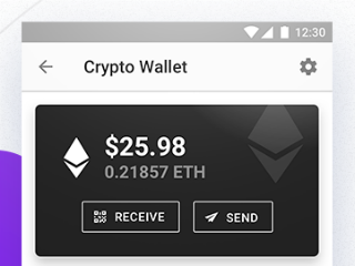 Opera for Android Gets Crypto Wallet Integration, Now Supports Dapps