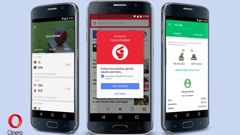 download opera mini 7 for android 2.2