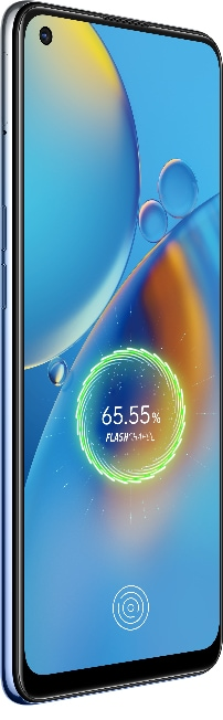 OPPO F19 Is the Sleekest Phone With 5,000mAh Battery, 33W Flash Charging. Here's Why!