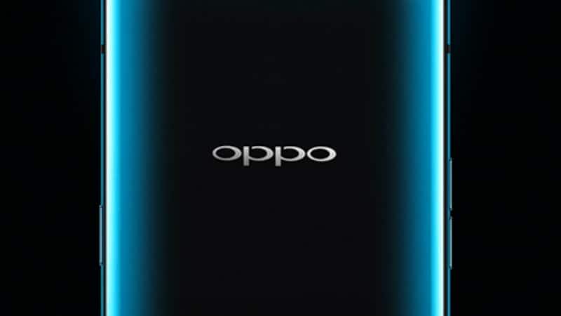 Oppo A5s अगले हफ्ते होगा भारत में लॉन्च, यह हो सकती है कीमत