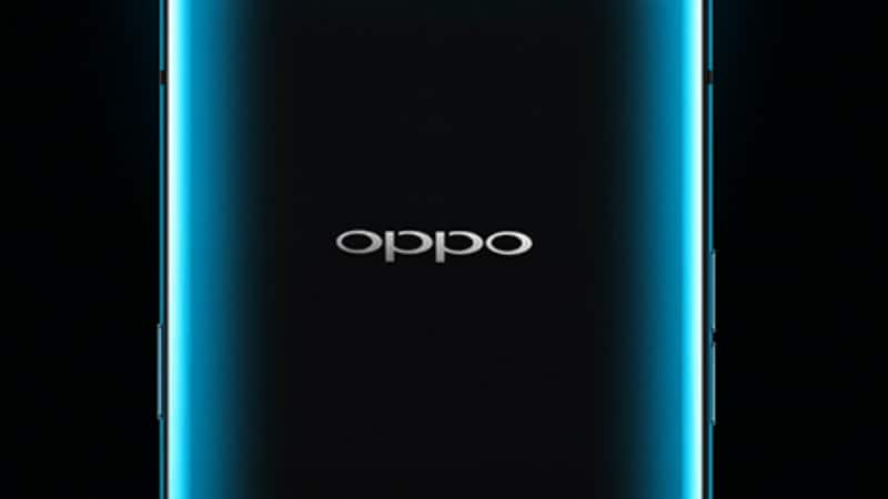 Oppo Phone With Snapdragon 855 SoC, Full-HD+ Screen Surfaces on AnTuTu