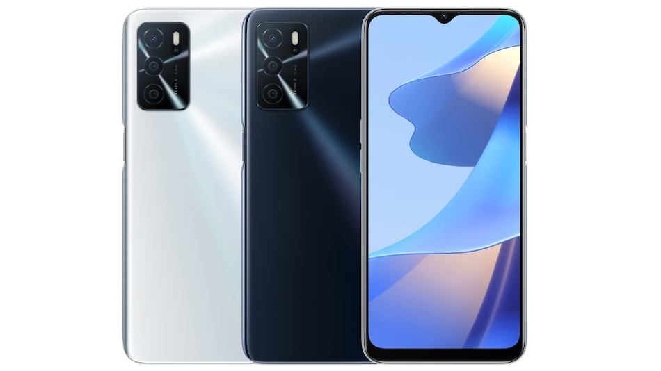 Oppo A55, Oppo A16 India Launch Tipped to Take Place Later in September: Expected Price, Specifications