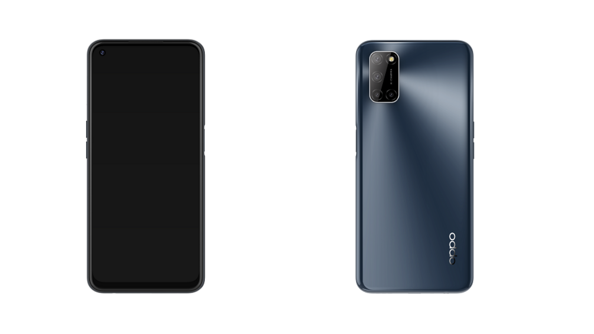 Oppo A52 Price, Specifications Tipped Ahead of Official Launch