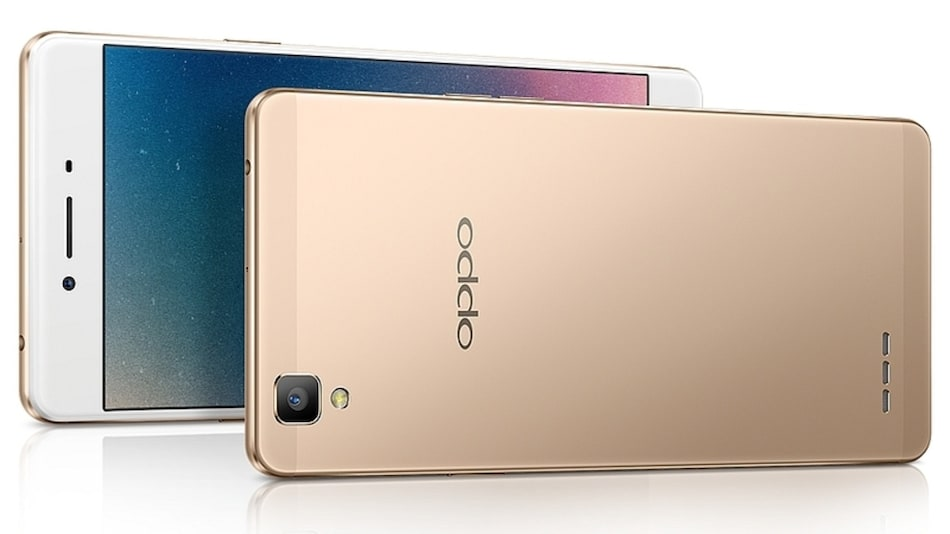 Oppo A53 2020 Model Tipped to Pack Qualcomm Snapdragon 460 SoC, 5,000mAh Battery