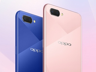 Image result for Oppo F11 Pro 'CPH1969', Oppo 'CPH1909' Smartphones Allegedly Certified