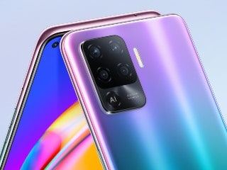 Oppo A95 4G Specifications to Include Triple Rear Cameras, Android 11, Suggest Alleged Certification Listings