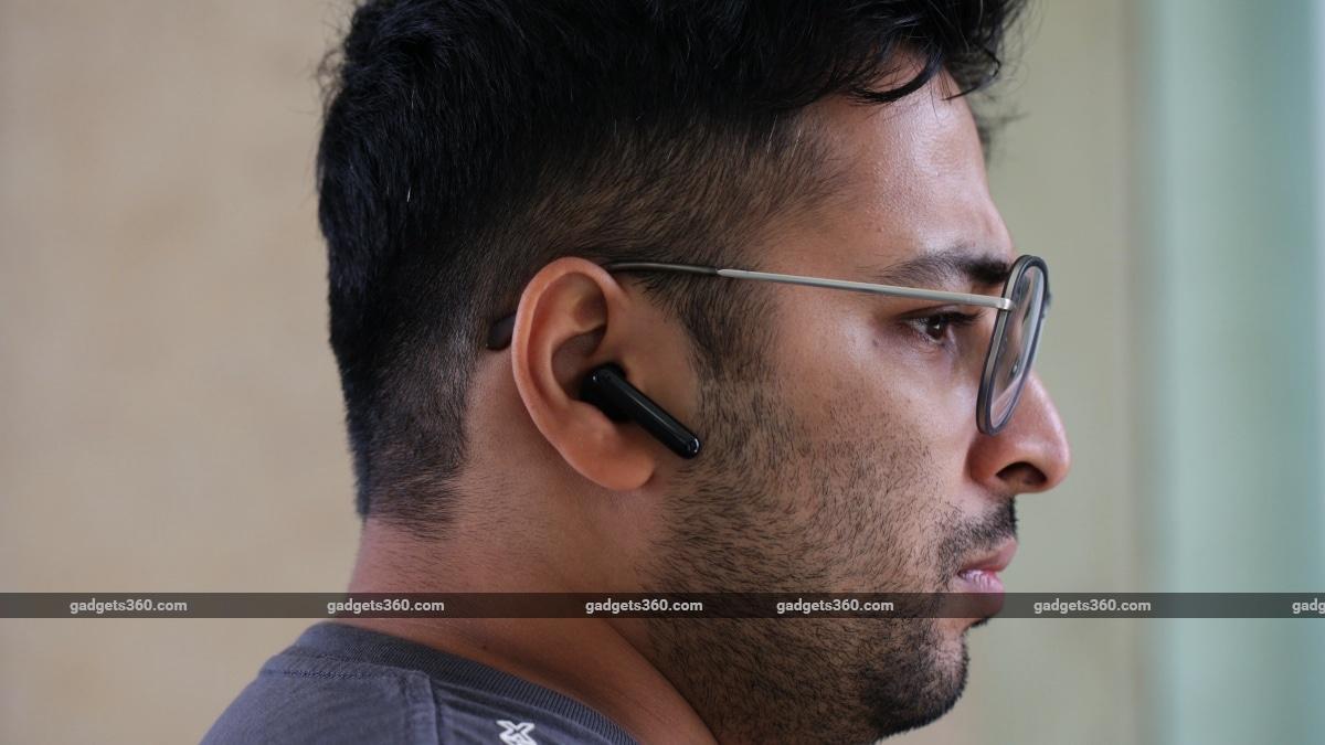 Revise los auriculares inalámbricos Oppo Enco Free True
