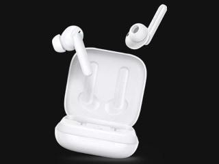 Oppo Enco W51 True Wireless Earphones Launched
