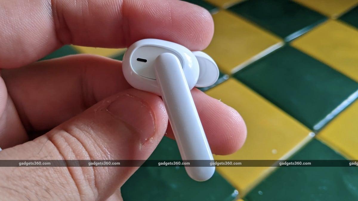 Best True Wireless Earphones You Can Buy in India