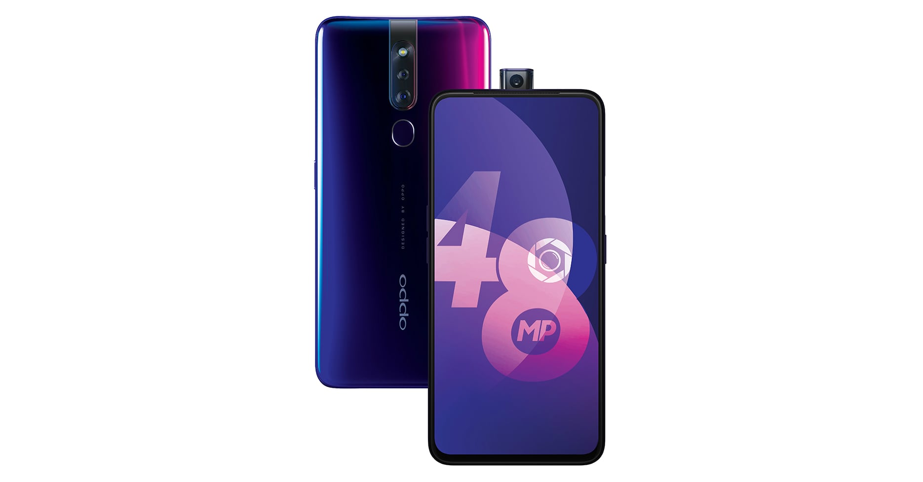 Vivo V15 Pro, Oppo F11 Pro Get Additional Exchange Discounts During Amazon Mobile and Accessories Day Sale